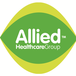 Allied Healthcare International